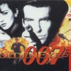 Even GoldenEye's Developers Think Using Oddjob Is Cheating