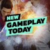 New Gameplay Today – Yakuza Kiwami 2