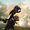 Developer Explains Why Biomutant Took So Long To Come Out