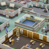 Two Point Hospital Coming To Consoles Later This Year