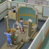 Sega Acquires Two Point Hospital Developer