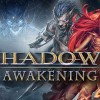 Shadows: Awakening Steam Key Giveaway [CLOSED]
