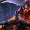 Mobile Version Of League Of Legends Reportedly In The Works