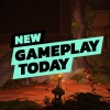 New Gameplay Today – Indivisible