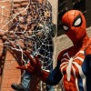 Marvel's Spider-Man Is Now The Best Selling Superhero Game Ever