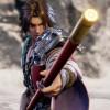 Soulcalibur VI Beta Starts On September 28