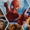 The Top 10 Superhero Games Of All Time