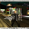Vampire: The Masquerade – Bloodlines Remains One Of Gaming's Best Worlds