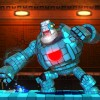 Mega Man 11 Boss Order And Strategies