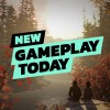New Gameplay Today – Life Is Strange 2: Episode One
