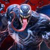 Venom, Mystique, And Ultron Join Marvel Strike Force Roster Alongside Big 2.0 Update