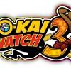 Nintendo Announces Yo-Kai Watch 3 Is Coming To America
