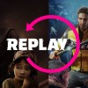 Replay – Telltale And Capcom Vancouver Tribute