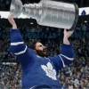 NHL 19 Predicts The Toronto Maple Leafs Will Break Their Half-Century Stanley Cup Drought