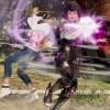 Evo Japan Cuts Stream During Dead Or Alive 6 Segment