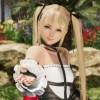 Dead Or Alive 6 Director Talks Having The Fighter Taken Seriously While Staying Sexy