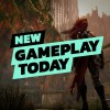 New Gameplay Today – Darksiders III