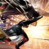 Dead Or Alive 6 Gets Online Lobbies This Week