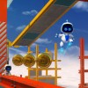 Astro Bot Originally Had Local Multiplayer