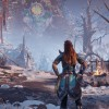 Actress Teases Existence Of Horizon Zero Dawn Sequel