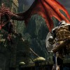 Massive Dark Souls Fan Mod Remixes Entire Game