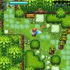 Zelda-Inspired Hazelnut Bastille Begins Kickstarter Campaign Next Week