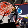 Listen To Persona 5's Morgana Read 'Go The F*** To Sleep' Bedtime Book
