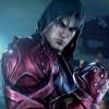 Tekken 7 Sells 3 Million Copies, Series Total Up To 47 Million