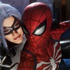 Players Can Transfer Spider-Man PS4 Saves To Spider-Man Remastered