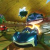 Team Sonic Racing Delayed To May 2019