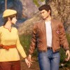 Deep Silver Says Shenmue III Is Not Coming To Xbox One