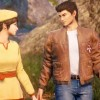 New Shenmue III Screenshots Show A Day In The Life Of Ryo