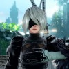 NieR: Automata's 2B Is Coming To Soulcalibur VI
