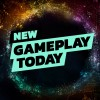New Gameplay Today - Every Mode In Tetris Effect