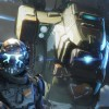 Titanfall 2 Player Count Up By 750 Percent On Steam