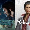 Leak Confirmed With November's PlayStation Plus Free Lineup Reveal