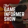 GI Show – Red Dead Redemption II, Smash Ultimate, Darksiders III Interview
