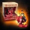Blizzard Teases Possibility Of Diablo Amiibo (Update: Revealed)