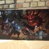 Unboxing The Nintendo Switch Diablo III Bundle