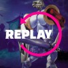 Replay - MediEvil 2