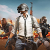 Themed Seasons And Updates Coming To PUBG