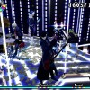 Persona Dancing Games Get Demos Out Today On PS4