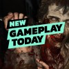 New Gameplay Today – Overkill's The Walking Dead