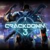 Crackdown 3 Secures February Release Date, Original Crackdown Free Through November