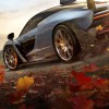 Forza Horizon 4 Racing To Steam In March, Hot Wheels Pack On The Way