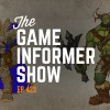 GI Show – Warcraft III Exclusive, Diablo Immortal, Red Dead Developer Roundtable