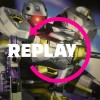 Replay – Armored Core