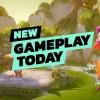 New Gameplay Today – Spyro Reignited Trilogy