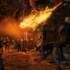 Grab A Free Concert Of Witcher III Music This Weekend