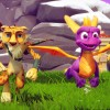 Spyro Reignited Trilogy Is Finally Getting Subtitles